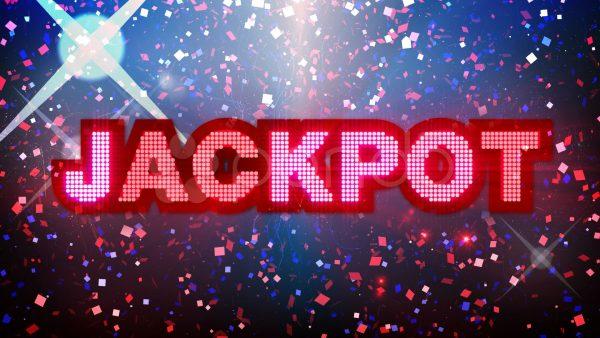 Mega Jackpot Jackpot Predictions