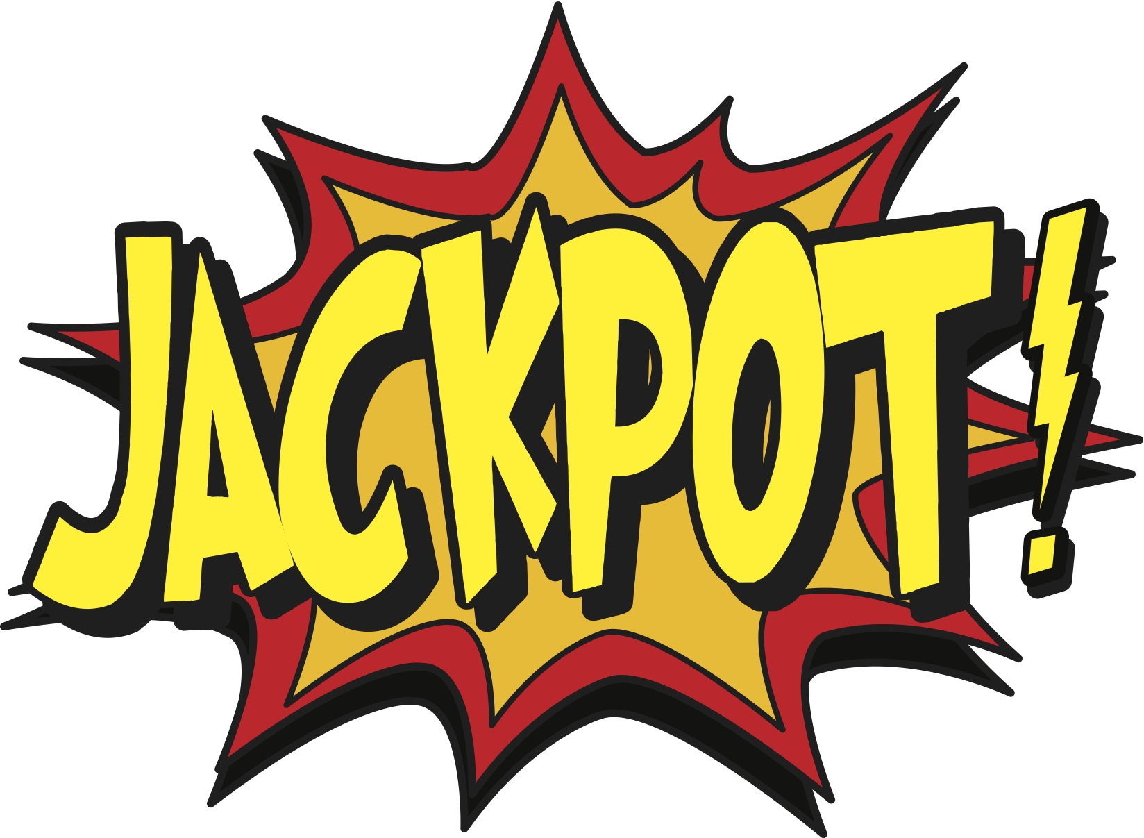 Sportpesa Midweek Jackpot Predictions