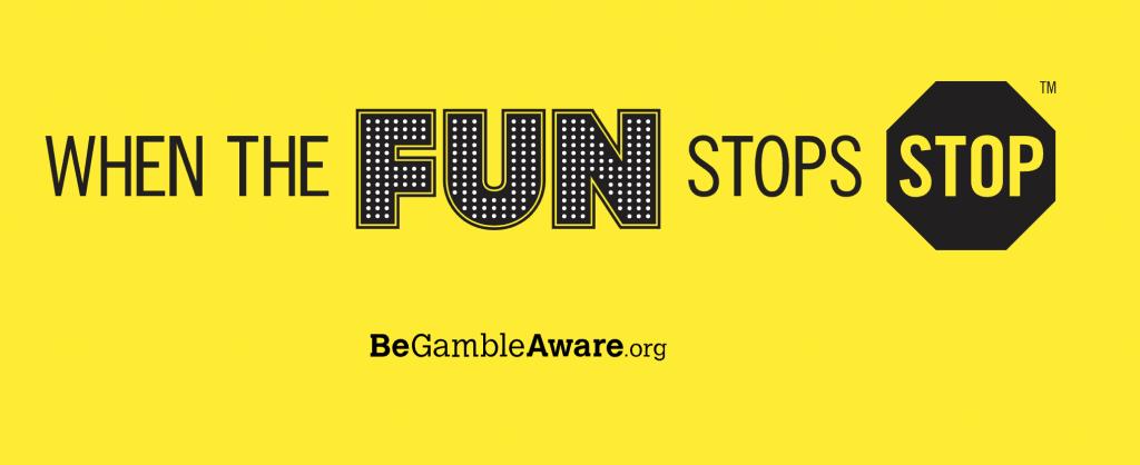 Gambling Betting addiction