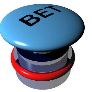 Free Football Betting tips and Football Predictions