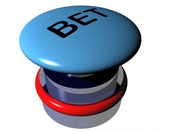 2020/2021 English Premier League Betting Tips
