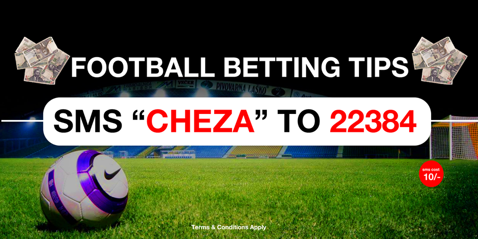 Sms betting tips best app for betting on sports